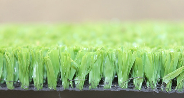 Artificial Grass - Kindy Turf 1