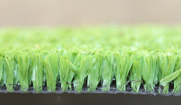 Artificial Grass - Domestic Grass 1