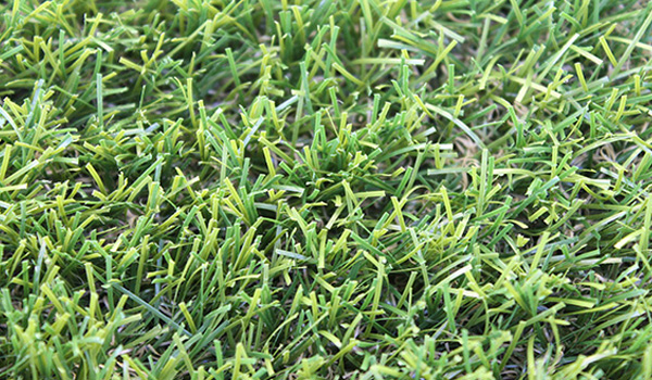 Artificial Grass - Extra Real Turf 3