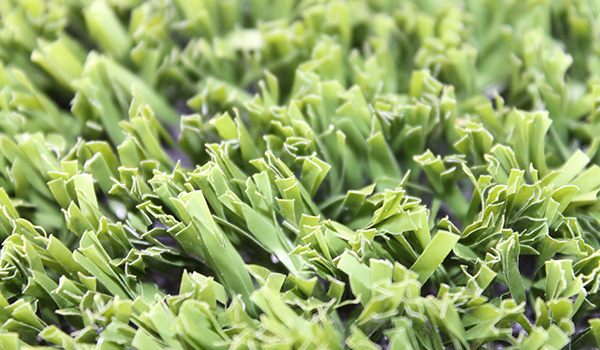 Artificial Grass - Unique Grass 2