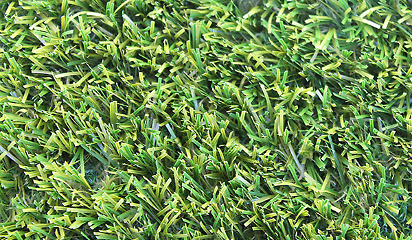 Artificial Grass - Softplay Turf 3