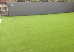 Artificial Grass - Bowling Green 2