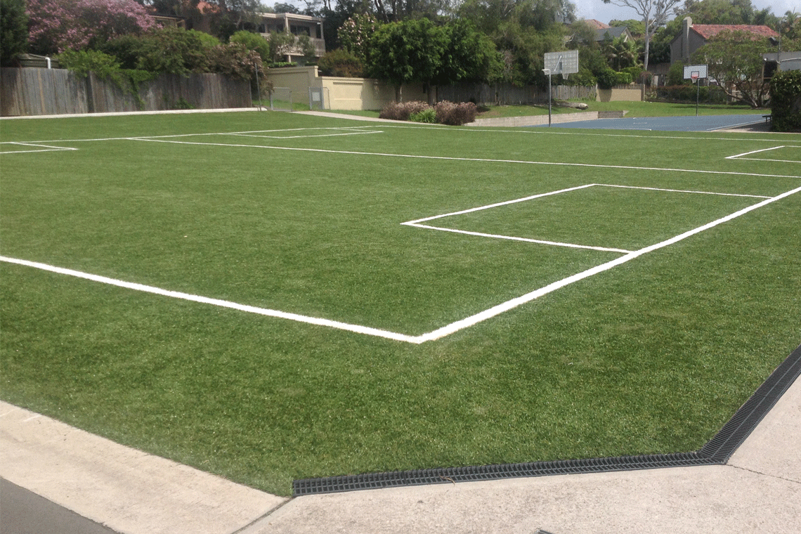 football-pitch21
