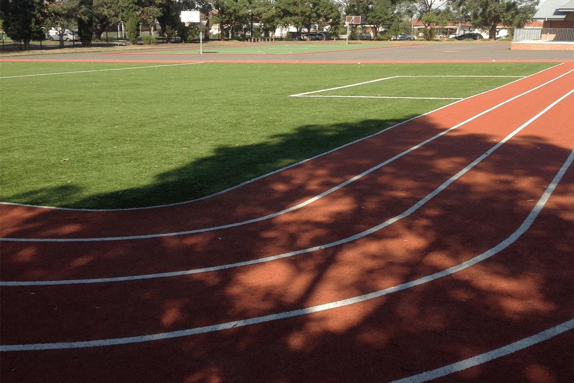 running-track1
