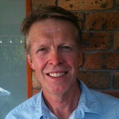 Kerry Gadsby